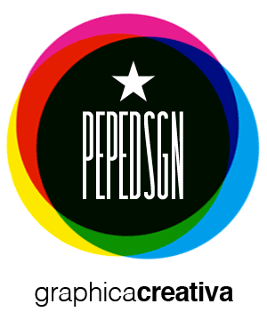 pepedsgn