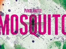 Mosquito Summer Club – Catania (IT)