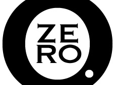 Zero – Sigonella (IT)